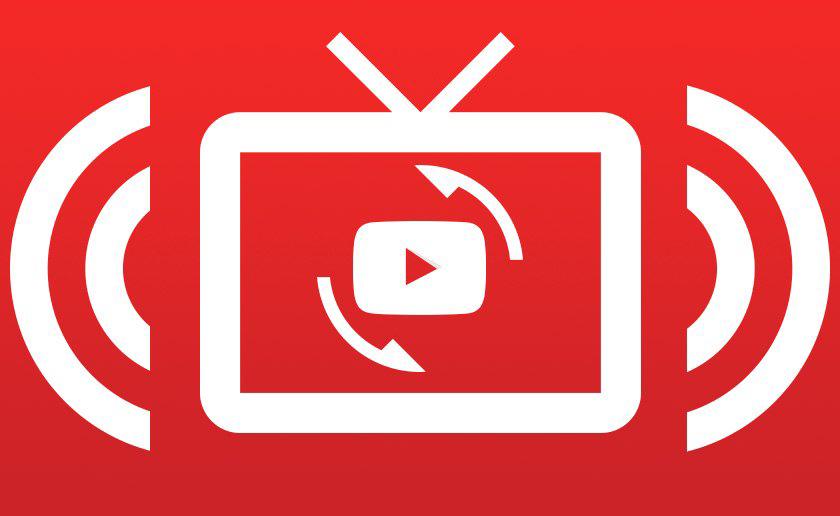 پخش زنده اینترنتی
